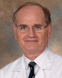 Photo of Antonio Panza, MD