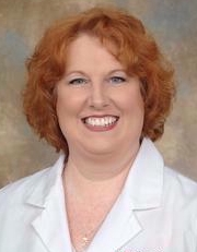Photo of Shelley Rapach, FNP, MSN, BSN