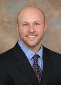 Photo of Jason E. Ernst, PA-C