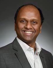 Photo of  Surya Prasath, PhD