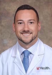 Photo of  Daniel Gawron, MD