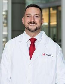 Photo of  Daniel Gawron, MD