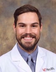 Photo of  Thomas Neyer, MD