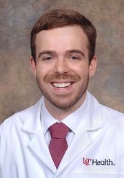 Photo of  Logan Walsh, MD