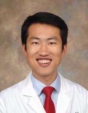 Photo of  Sean Wu, MD