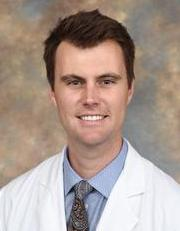 Photo of  David Pratt, MD