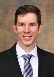 Photo of Sean Rinzler, MD