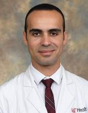 Photo of  Ahmed Souka, MD