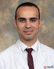 Ahmed Souka, MD
