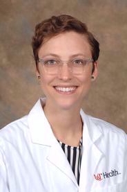 Photo of Samantha Lammie, MD