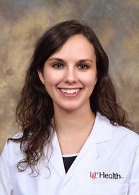 Photo of Victoria Heasley, MD