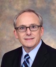 Photo of  Kurt Hodges, MD(Pathology)