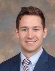 Photo of Adam McCann, MD, MD