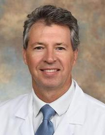 Photo of H. Sagi, MD