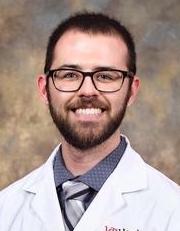 Photo of Bradley Snider, MD