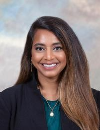 Photo of Charmi Vijapura, MD
