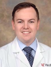 Photo of Logan Pyle, MD