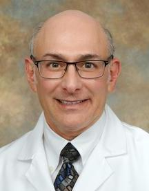 Photo of  Alan Fleischer Jr., MD