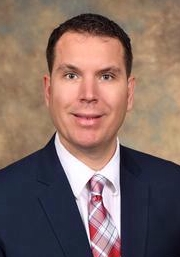 Photo of  Shane Newberry, MD