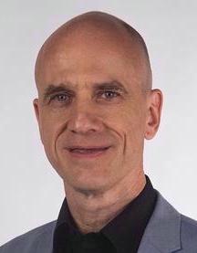 Tim Jachna