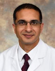 Photo of Kamal Joshi, MD