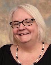 Patricia Tille