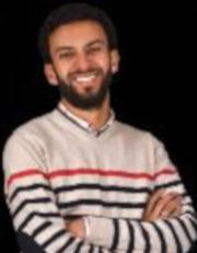 Photo of Chadi Zemzemi