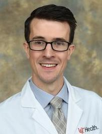 Photo of  Jonathan Smith, MD