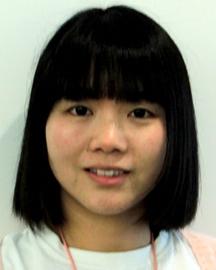 Photo of Xiao Hu