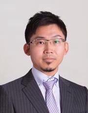 Photo of Yusuke Tanaka