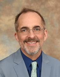 Photo of Frank Rybicki, MD
