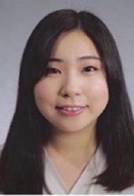 Photo of Chiharu Ishikawa