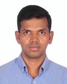 Bipulkumar Das