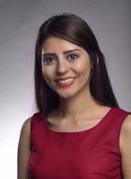 Sara Khoshnevisan