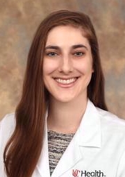 Photo of Kelsey Flood, MD
