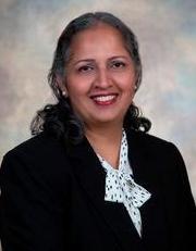 Photo of Geetha Dhatreecharan, MD