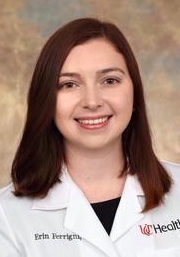 Photo of Erin Ferrigni, MD