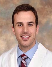 Photo of Braxton Forde, MD