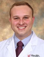Photo of Logan Ramsey, MD