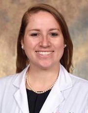 Photo of Stephanie Winslow, MD