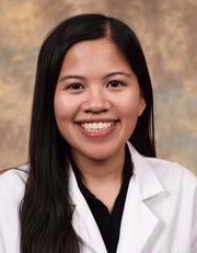 Photo of  Lena Yu, MD