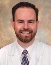 Photo of Andrew Adan, M.D.