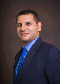 Munir  Nazzal