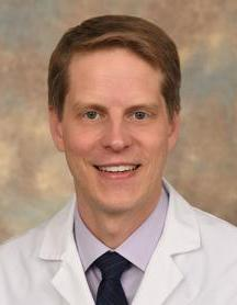 Photo of Aaron D. Friedman, MD