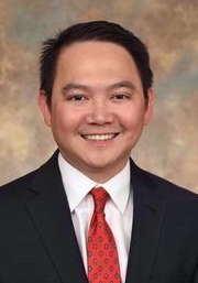 Photo of Stanley Hoang, M.D.