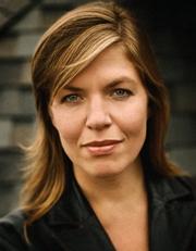Sharon Huizinga