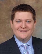 Photo of Matthew M. Smith, MD
