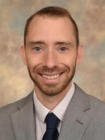 Photo of Drew Pittman, M.S.