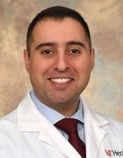 Photo of Saad Kanaan, MD