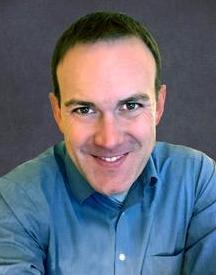 Bradley Harris